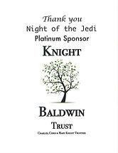Knight Sponsor.jpg