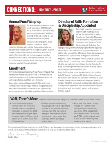 Connections-Issue5-May2021page 2.jpg