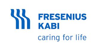 FreseniusKabi.png