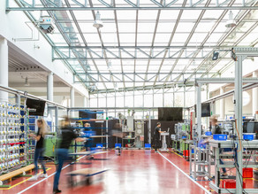Goodly-Innovations becomes the latest DCC Aachen Member