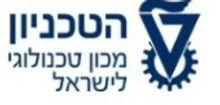 Technion%252520LOGO_edited_edited_edited