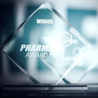 Pharma-MES-106_edited_edited.jpg