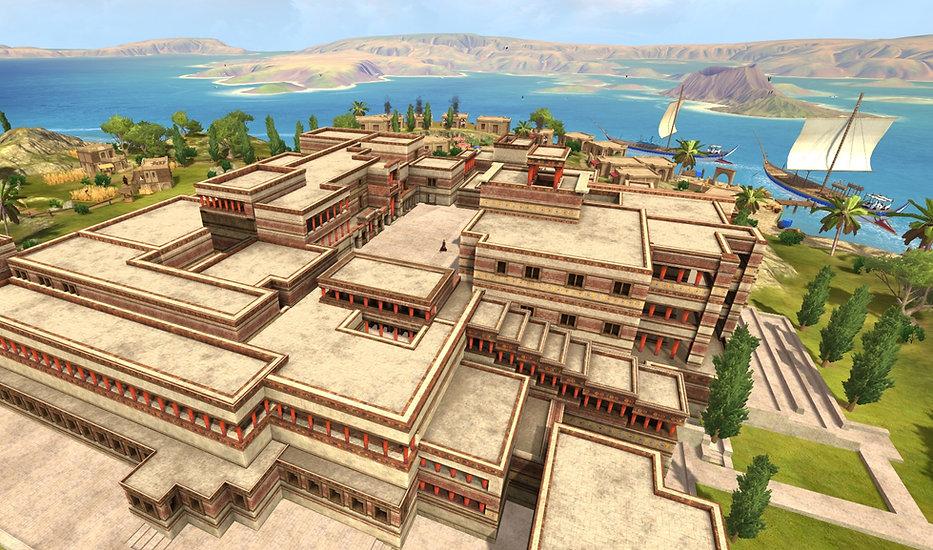screenshot_palace_edited.jpg