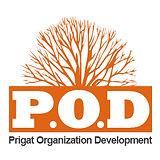 prigat-logo.jpg