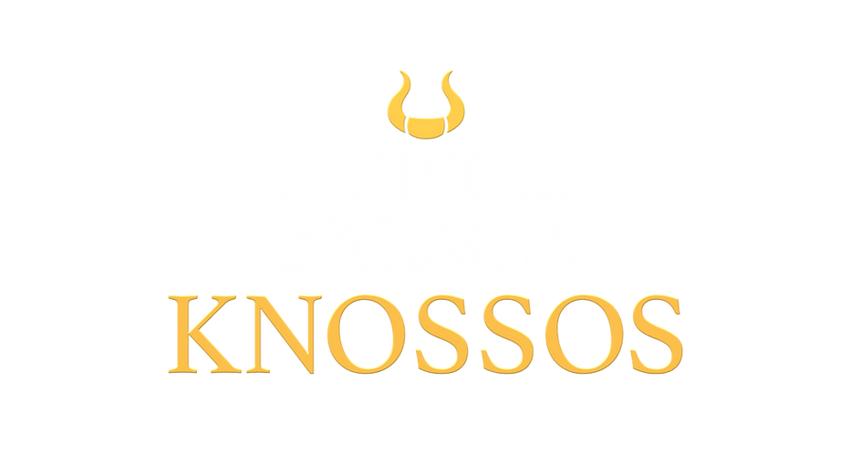 EPIC_PALACE_LOGO_COLOR.png