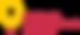 CMNHospitalslogo_color_horz.png