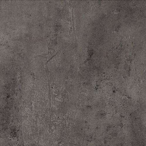 F275 beton tmavy - d 116 x hl 60cm, 38mm