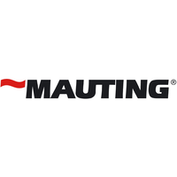 mauting.png