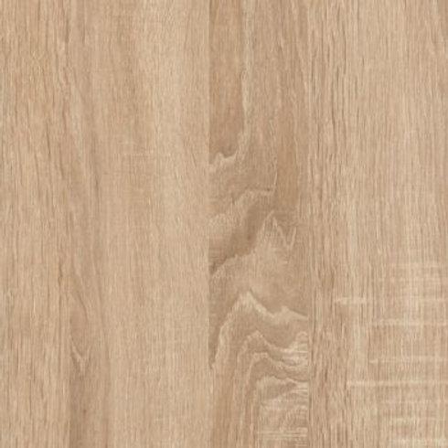 H1145 bardolino prirodni - d 146 x hl 60cm