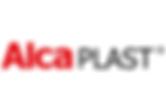 alcaplast-logo-vector-1.png