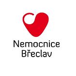 Logo_N_Breclav.png