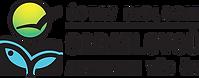 IVB-logo.png