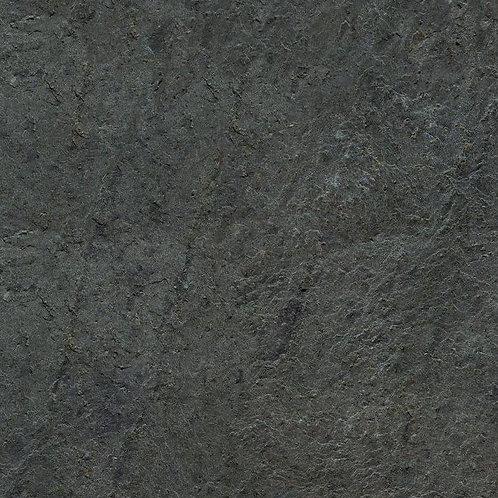 K094 riven slate - d 107 x h 60cm