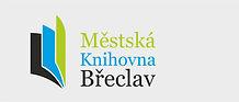knihovna_břeclav.jpg