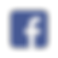background-facebook-logo-5.png