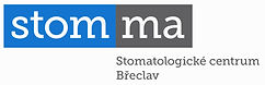 stomma_logo_ed.jpg