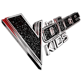 The_Voice_Kids_UK_official_logo_title_ca