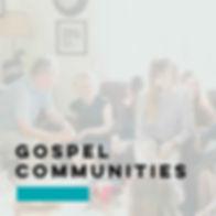 GCommunity_template.jpg