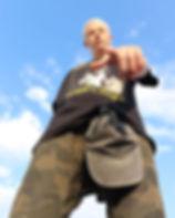 📍𝕓𝕣𝕚𝕤𝕥𝕠𝕝 📸 - _finnbright2002.jp