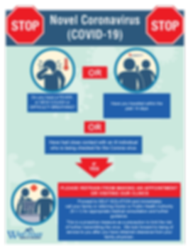 COVID-19 sign-proof2_update.png