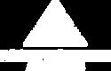 RMA_logo_ko.png