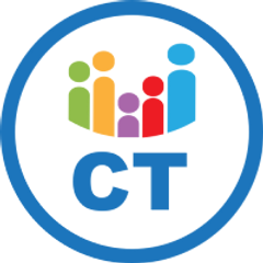 SEL4CT, Social Emotional Learning Alliance for Connecticut