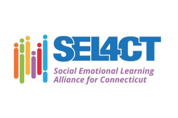 Mission  The mission of SEL4CT is to empower Connecticut children of all ages to thrive in school and life by supporting effective social and emotional learning programs, policies, and practices in communities throughout the state.   Vision  We envision a future where: -Connecticut communities, schools, and families serve as centers of safe, caring, and supportive activity where young people succeed academically and develop the life skills necessary to solve problems, manage emotions, and form positive relationships with others. -Adults are empathetic, resilient, culturally aware, compassionate, and responsive. -Opportunities for parents, caregivers, educators, support teams (such as therapists and social workers), and the community at large to learn about, support, and participate in activities to strengthen social emotional learning.  Goals  Our strategic goals are to: 1. Build statewide awareness for SEL and related approaches. 2. Advocate for state and local SEL-related policies and funding. 3. Provide opportunities for SEL stakeholders, including educators, child care providers, administrators, youth, parents, educator preparation programs, policymakers, community organizations, afterschool programs, businesses, and SEL providers to learn about and share SEL advocacy, research, theory and best practices. 4. Connect a broad range of SEL stakeholders to coordinate and support implementation across the state  Does this sound like something that matters to you?  Want to help?  Join Us at  https://sel4ct.org/get-involved/join/