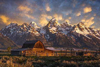 Grand Teton National Park.jpg
