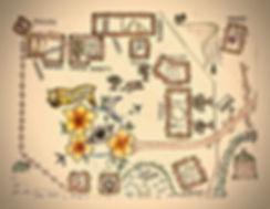 property map.jpeg