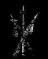 3 Spear Logo.png