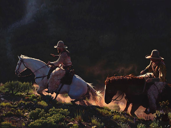 Cowboys on Horseback.jpg