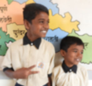 Ayush and Sumit.JPG