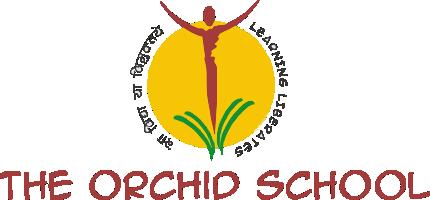 OrchidMainLogo.png