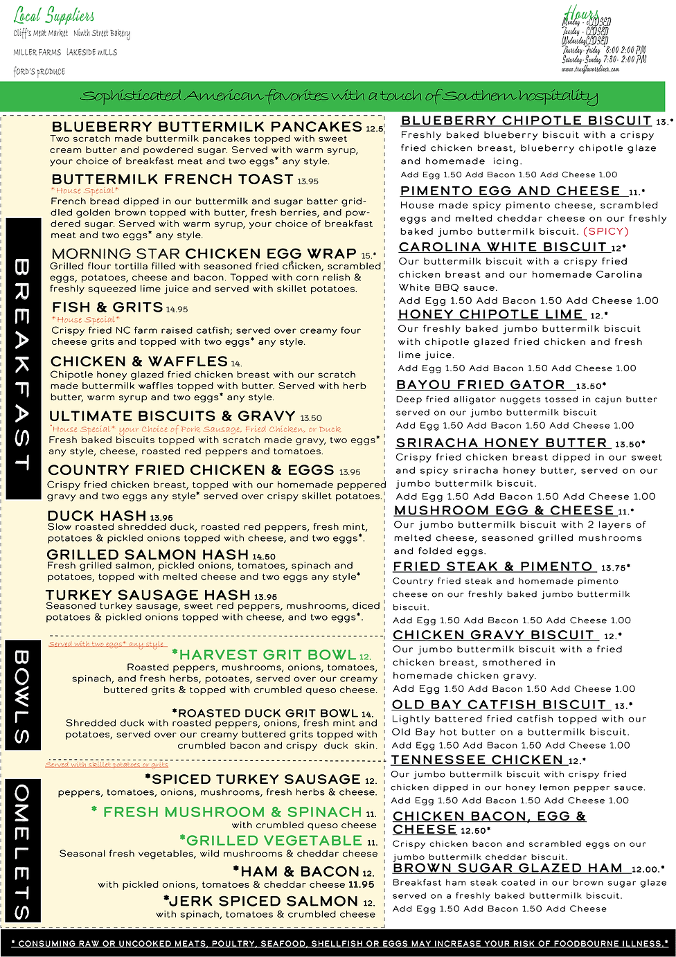 Reopen 2021 Menu 4-page 1-01-01.png