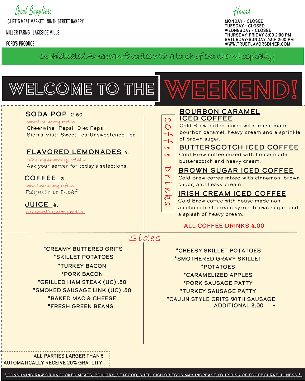 Brunch and Biscuits 1 Weekend-2-page 2-02.png