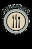 True_Flavors_logo Lakewood.png
