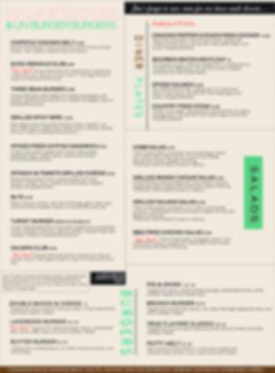 main menu lakewook final 2 web-02.jpg