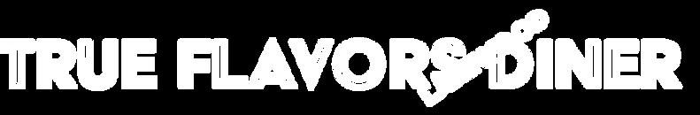 Lakewood WEb Logo page 3.png