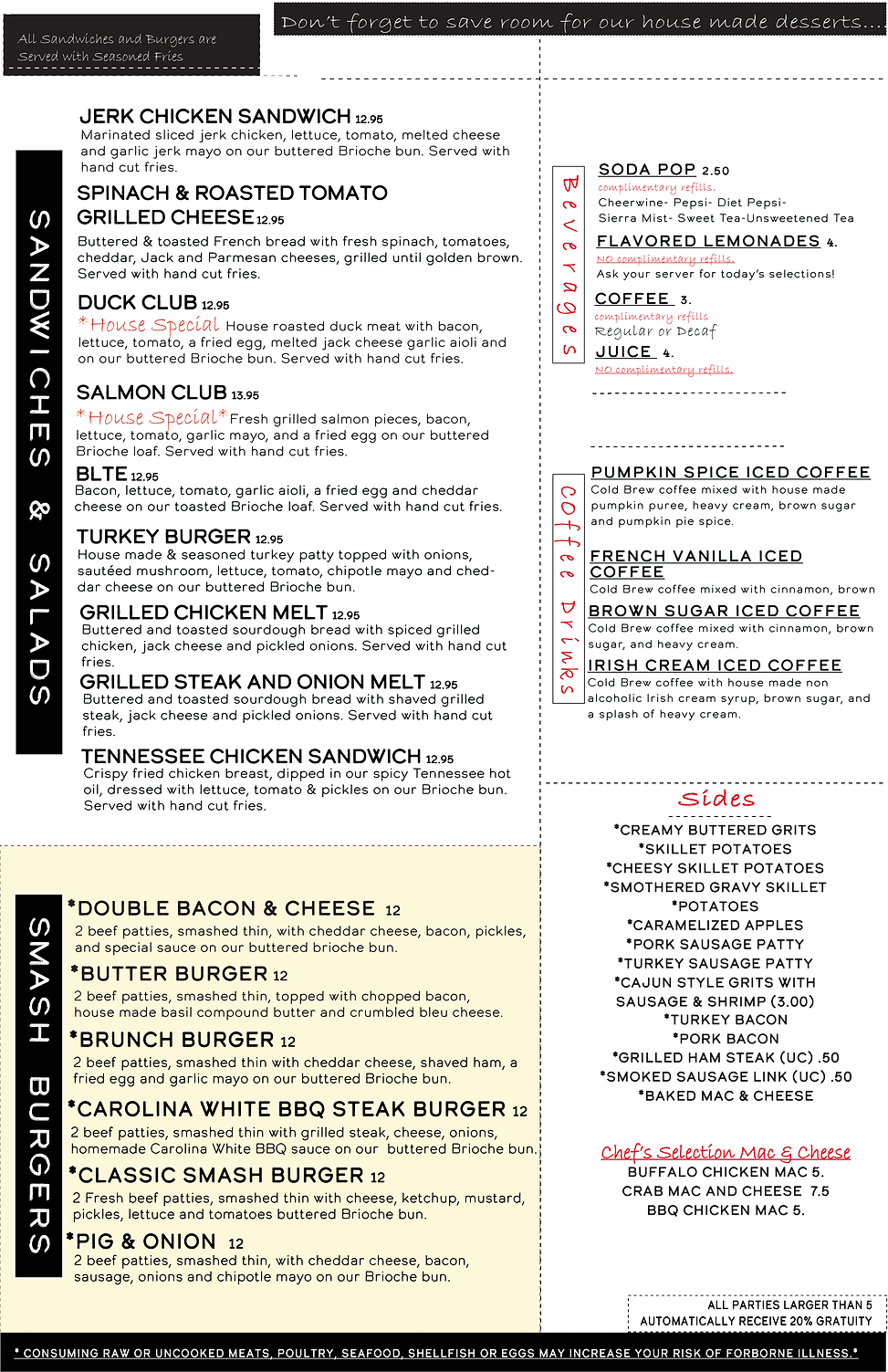 Reopen 2021 Menu 4-page 2-02-02.png