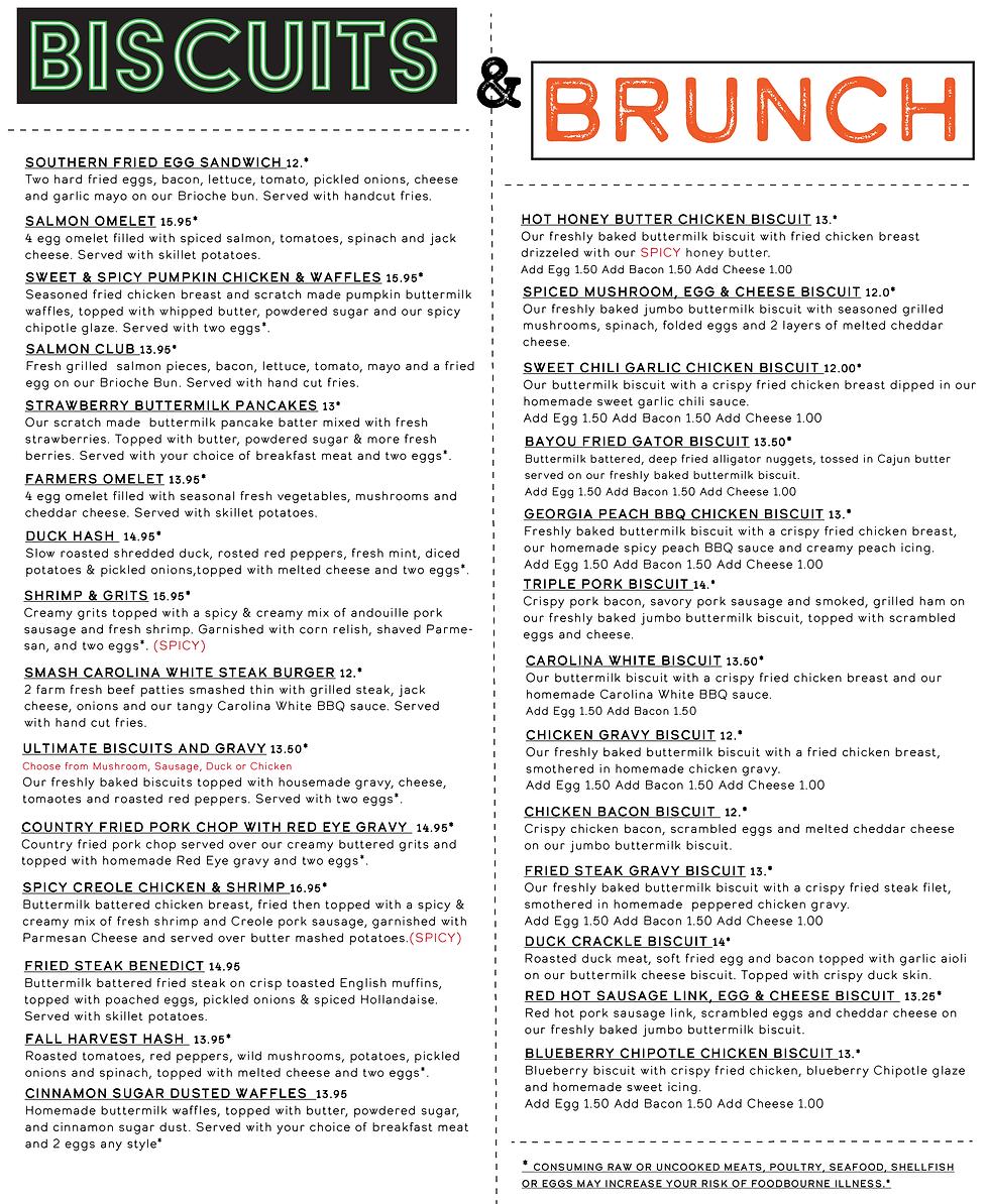 Brunch and Biscuits 1 Weekend week 8-01.png