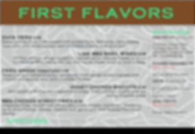 First Flavors Lakewood WEBISTE-01.jpg