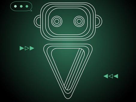 【競賽轉知】LINE CHATBOT 對話機器人設計大賽,徵件報名中!