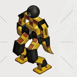17-GTA Robotics.jpg