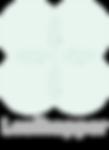 綠蟬logo.png