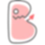 logo3.0-2.png