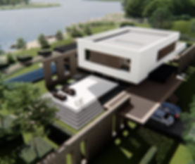 Moderne composities - render -09.jpg