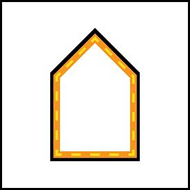 passief huis iconen-01.png
