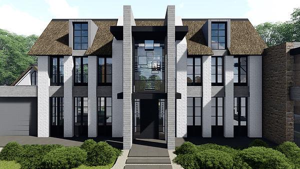 villa-architect