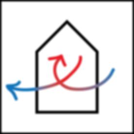 passief huis iconen-06.png