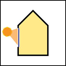 passief huis iconen-03.png